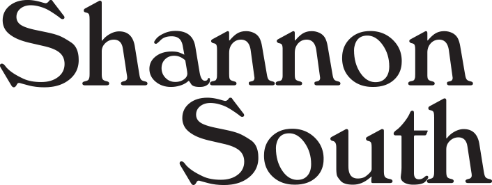 Shannon South Logo